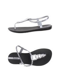 IPANEMA - Flip flops & clog sandals
