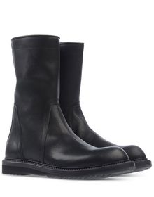 Bottines - RICK OWENS