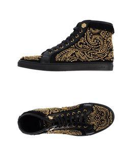 PHILIPP PLEIN Χαμηλά sneakers