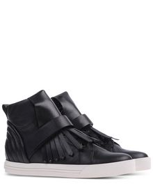 High-tops - MARC JACOBS