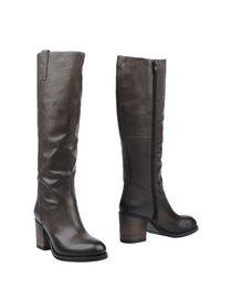 ELVIO ZANON - Boots