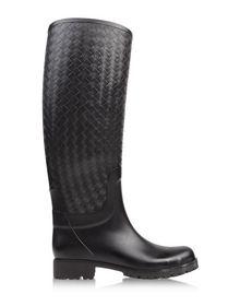Boots - BOTTEGA VENETA