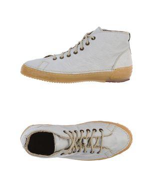 DONDUP - Sneakers alte