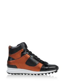 High-tops & trainers - 3.1 PHILLIP LIM