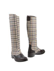 AQUASCUTUM - Boots