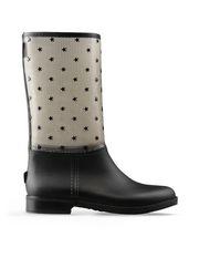 REDValentino - Rain boot