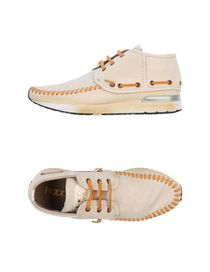 HAPPINESS SHOES - Moccasins
