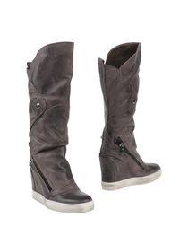 W  DABLIU - Boots