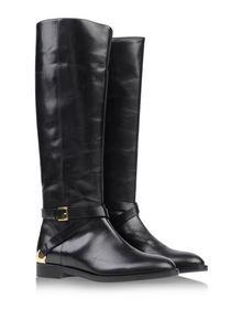 Tall boots - FRATELLI ROSSETTI