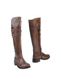 NAPOLEONI - Boots