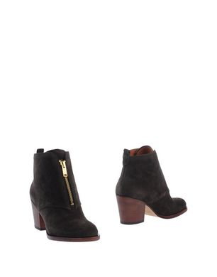 MARC BY MARC JACOBS - Ankle boot