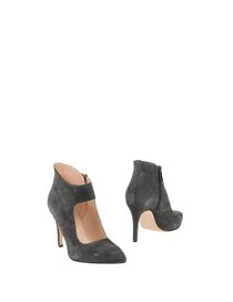 GIORDANA F. - Shoe boot