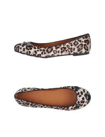 MARC BY MARC JACOBS - Ballerine