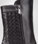 BOTTEGA VENETA NERO LADY CALF ANKLE BOOT Boots and ankle boots D ap