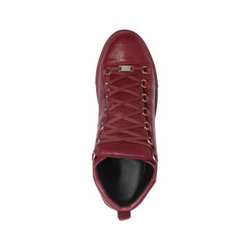 Balenciaga Arena High Sneakers