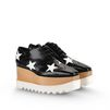 Stella McCartney - Chaussures Elyse - AI15 - r