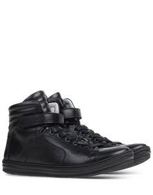 Sneakers et baskets montantes - PIERRE HARDY
