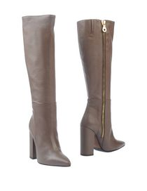 WO MILANO - Boots