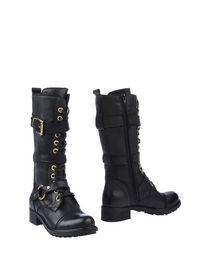 PRIMA EDIZIONE - Boots