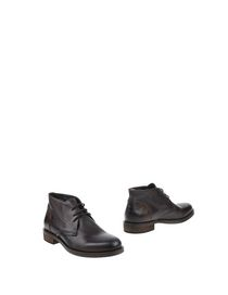 ROSSINI - Ankle boot