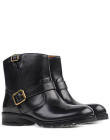 Bottines - MARC BY MARC JACOBS
