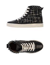 HYPNOSI - Sneakers alte