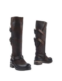 THOMPSON - Boots