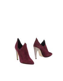 MARC ELLIS - Shoe boot