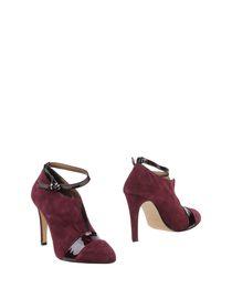 LE PEPITE - Shoe boot