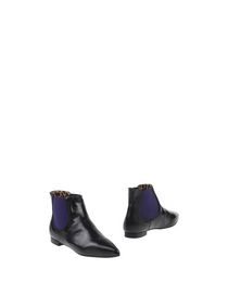 WO MILANO - Ankle boot