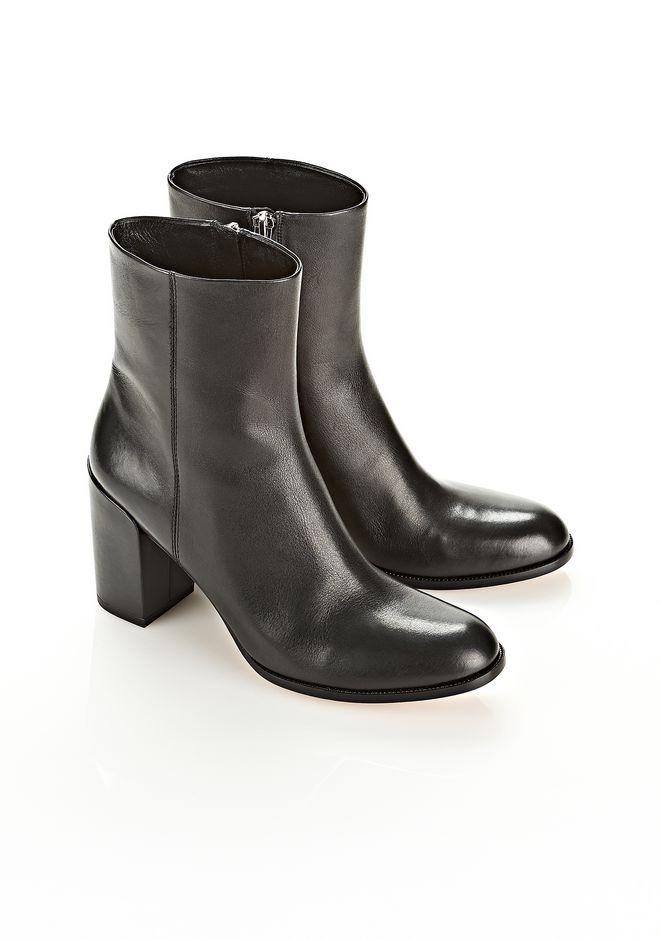 ALEXANDER WANG DONNA BOOT BOOTS Adult 12_n_r