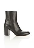 ALEXANDER WANG DONNA BOOT BOOTS Adult 8_n_f