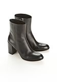 ALEXANDER WANG DONNA BOOT BOOTS Adult 8_n_r