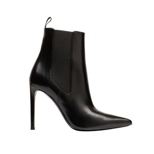 Balenciaga All Time Chelsea Boots