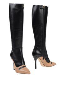 FEDERICA STELLA - Boots