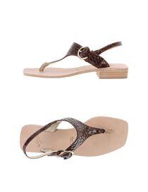 NEBULONI - Flip flops & clog sandals