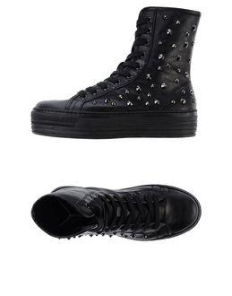 CULT Χαμηλά sneakers