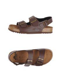 SCHOLL - Sandals