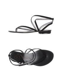 YYNOT - Flip flops & clog sandals