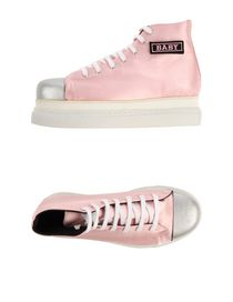 FORFEX - Sneakers alte
