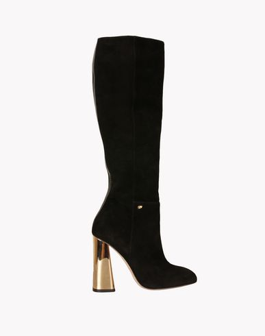 DSQUARED2 - Boot