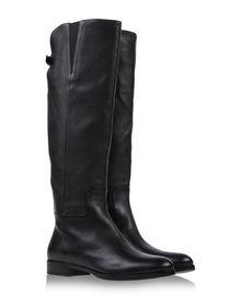 Tall boots - DOLCE & GABBANA