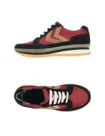 MARC BY MARC JACOBS - Sneakers basse