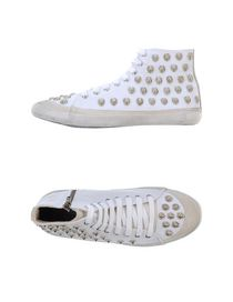 JC PLAY by JEFFREY CAMPBELL - High-tops
