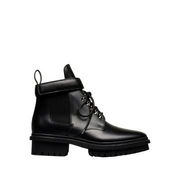 Balenciaga Unit Ankle Boots