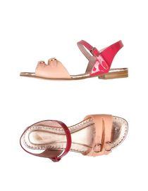 OPENING CEREMONY - Sandals