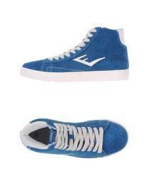 EVERLAST - Sneakers alte