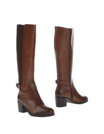 BRUNO PREMI - Boots