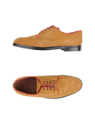 B-STORE Chaussures à lacets homme
