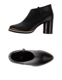 Y'S YOHJI YAMAMOTO - Shoe boot